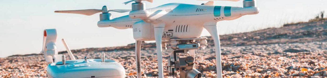 391-B02-Drone-BG-primary